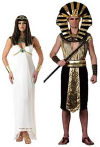 Fancy Dress Party on Egypt Fancy Dress Clothes Pharaoh Costume Cleopatra Fancy Dress