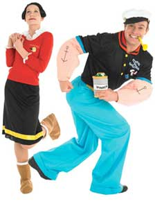 Couples Costumes, and couple costumes fancy dress.
