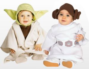 Fancy dress clothes for children toddlers and babies fancy dress costumes for twins babies solutioingenieria Images
